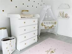Babyzimmer Deko Junge - babyzimmer inspiration deko ideen f 252 r baby 180 s zimmer