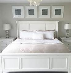 white bedroom furniture decorating dormitorio cama blanca muebles de lujo