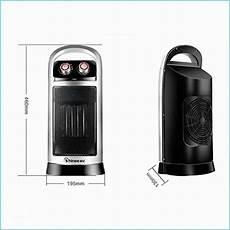 le chauffage électrique le plus économique quel radiateur lectrique le plus conomique les radiateur