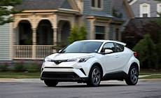 2020 toyota chr hybrid colors price postmonroe