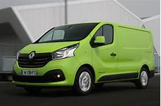renault trafic lwb ll29 energy dci 125 sport aire