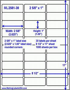 print avery labels free avery label template 165049 printable 360 degree