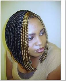 marion cotillard medium wavy casual bob hairstyle dark