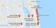 cheap car insurance jacksonville florida best rate