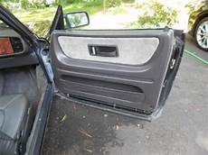 motor auto repair manual 1988 saab 9000 instrument cluster find used 1988 saab 900 turbo convertible 2 door 2 0l in richmond virginia united states