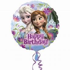 malvorlagen frozen happy birthday happy birthday frozen elsa 17 end 8 23 2019 3 15 pm