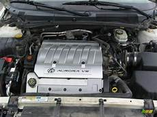 how cars engines work 1999 oldsmobile aurora on board diagnostic system 2001 oldsmobile aurora 4 0 engine photos gtcarlot com