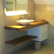plan de travail salle de bain plan de travail salle de bain forum lille menage fr maison