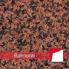 granit balmoral fliesen platten aus balmoral granit