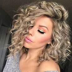 popular bob haircuts and styles you should see bob hairstyles 2018 short hairstyles for