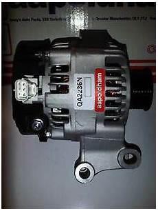 ford focus mk1 mk2 c max 1 4 1 6 16v benzin brandneu