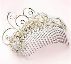 how to make wire wrapped hair comb jewelry tutorials the beading gem s journal love it must