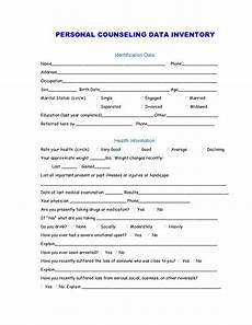 free printable counseling worksheets 17 best images of worksheets for couples marriage printable marriage counseling worksheets