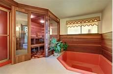 int 233 rieur de la carlingue en bois 224 la maison de sauna