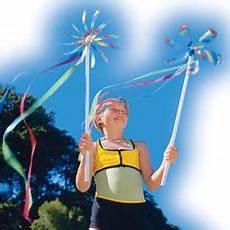 Windräder Basteln Für Draussen - windrad basteln windrad basteln drachen selber basteln