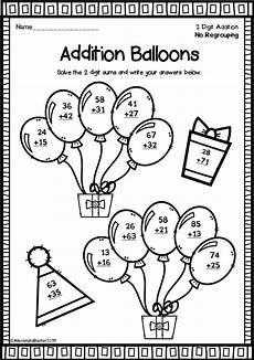 addition worksheets vertical 9090 two digit addition worksheets no regrouping μαθηματικά εκπαίδευση και τάξη