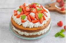 crema con farina di cocco ricette torta con farina di cocco fragole e crema di ricotta sarchio prodotti biologici