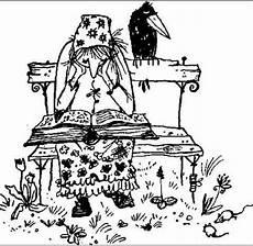 89 besten the witch bilder auf hexe