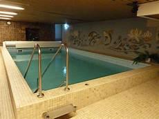Pool Im Keller - hotel pohl zum rosenberg in kinheim holidaycheck