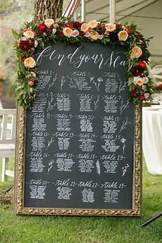 tableau plan de table mariage plan de table mariage id 233 es pour le grand jour