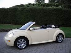 buy used 2003 vw beetle gls convertible in denver pennsylvania united states for us 5 590 00 buy used 2003 volkswagen beetle gls convertible turbo only 30k in westfield massachusetts