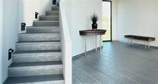 6 Options D Habillage Pour Un Escalier En B 233 Ton