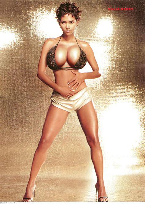 Nude Pics Of Brooke Birk