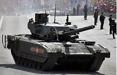 T 14 Armata
