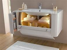 cool bathroom storage ideas 15 amazing and smart storage ideas that will help you declutter the bathroom