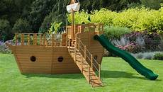 Aire De Jeux Jardin Id 233 Es Cr 233 Atives Pour Les Enfants