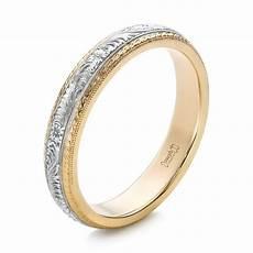 seattle wedding rings jamblog