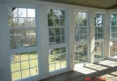 sunroom windows outdoor living portfolio breyer construction landscape