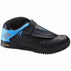 shimano sh am7 mountain bike shoes s backcountry