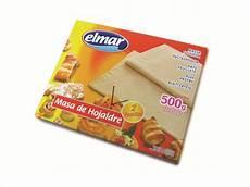 buy frozen pastry sheets for empanadas