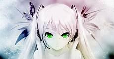 Wallpaper Anime Menangis Hd 6598 Hatsune Miku Hd