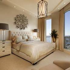 75 Most Popular Bedroom With Beige Walls Design Ideas For