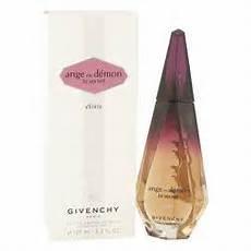 ange ou le secret elixir perfume by givenchy buy