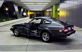 1000  Images About Datsun 280zx Collection On Pinterest
