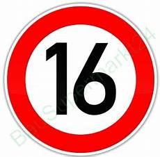 Geburtstagssprüche Für Mann - spr 252 che geburtstag zum 16 geburtstagsspr 252 che