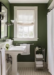 bathroom ideas green inn at castle hill gets a top to bottom refresh bathroom color schemes green bathroom colors