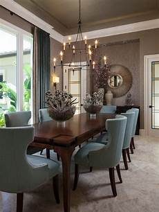 light blue upholstered dining chairs ideas pictures