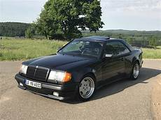 mercedes 300 ce mercedes 300 ce 6 0 amg the hammer