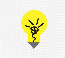 10 Ide Gambar Animasi Lu Ide Png Nico Nickoo