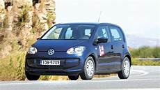 δοκιμή Vw Eco Up 68ps Cng Volkswagen Volkswagen Up