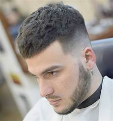 short textured haircut mens bentalasalon com