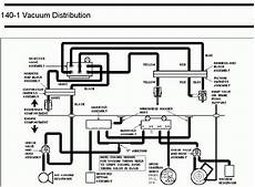 2003 taurus vacuum diagram 2000 mercury engine diagram automotive parts diagram images