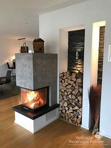 wohnzimmer ofen pin auf fireplaces tiny huge