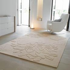tapis pour salon beige 7 id 233 es de d 233 coration int 233 rieure