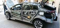 hybride ou electrique les voitures hybrides sont elles fiables et solides