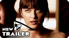 Trailer Fifty Shades Of Grey 1 - fifty shades freed trailer 2018 fifty shades of